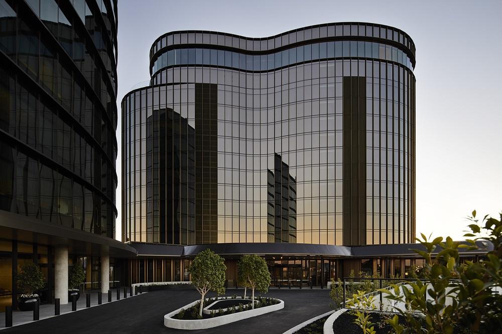 Hotel Chadstone Melbourne