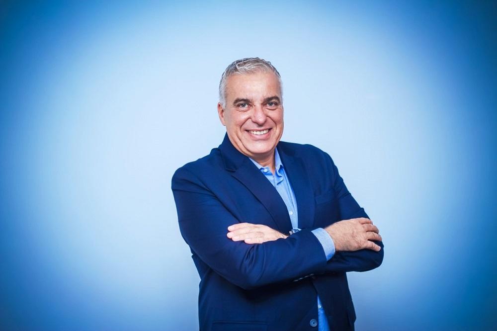 Pablo Aloy Gomez, general manager, Meliá Hotels International