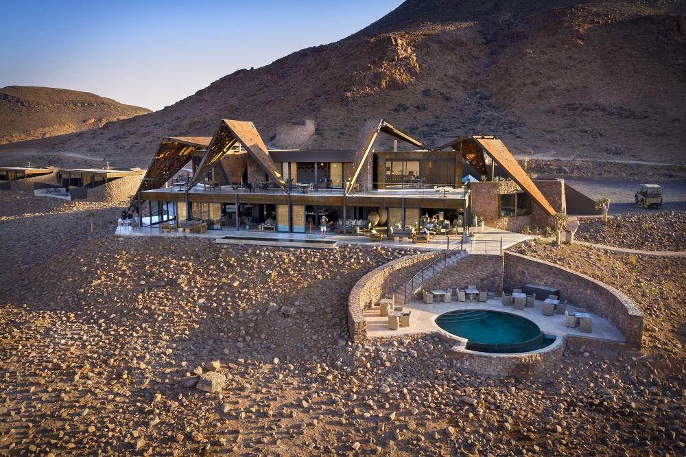 andBeyond Sossusvlei Private Desert Reserve-1