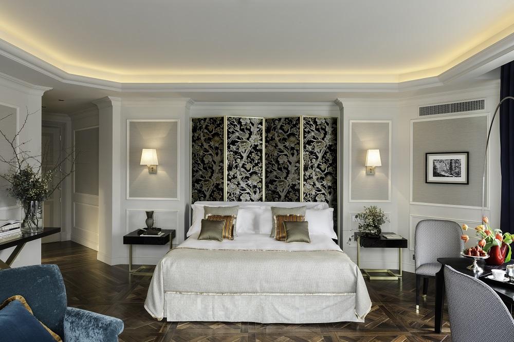 Vista Palazzo - Corner Suite