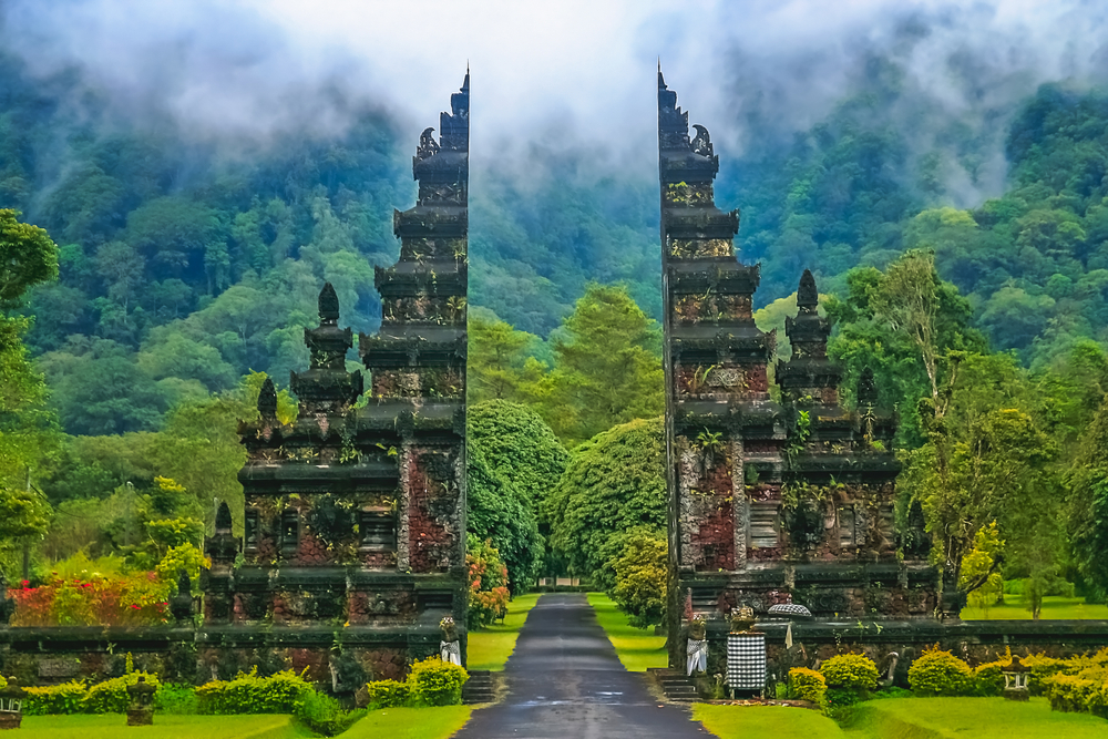Bali delays reopening to foreign tourists amid surge in Covid