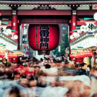 japan tourism3