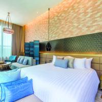 Sapphire Two-Bedroom Pool Villa 2