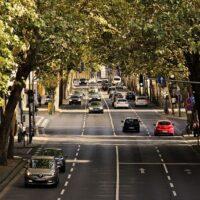 Driving-in-France.jpg