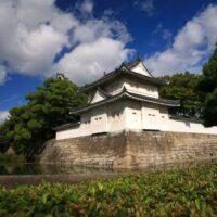 Nijo-Castle-1024x683
