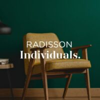 radisson-individuals
