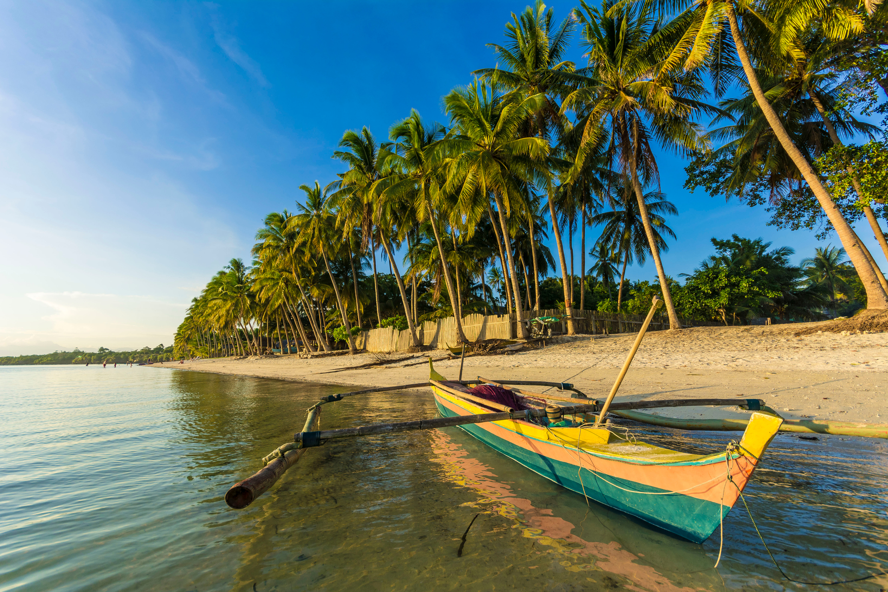 WMB Travel Pro shutterstock_1247519248 Protected: Siquijor: The hidden gem of The Philippines
