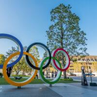 tokyo olympics2