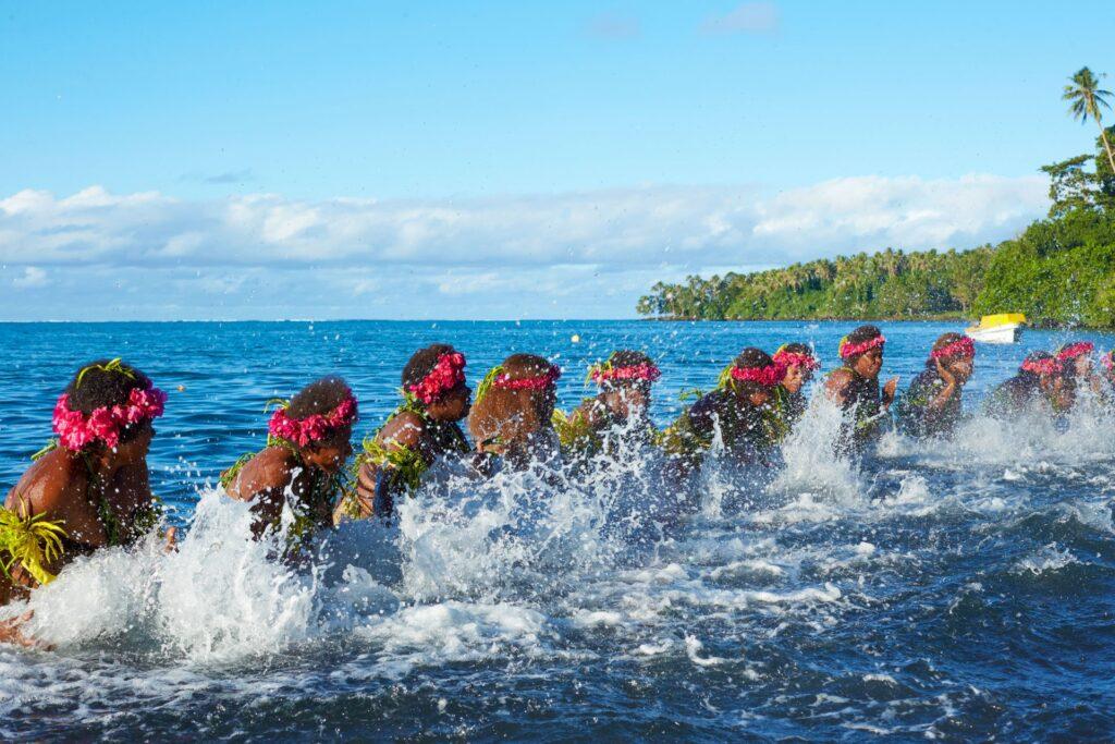 WMB Travel Pro vanuatu-tourism-1024x683 Vanuatu Tourism adopts well-being method for COVID-19 restoration