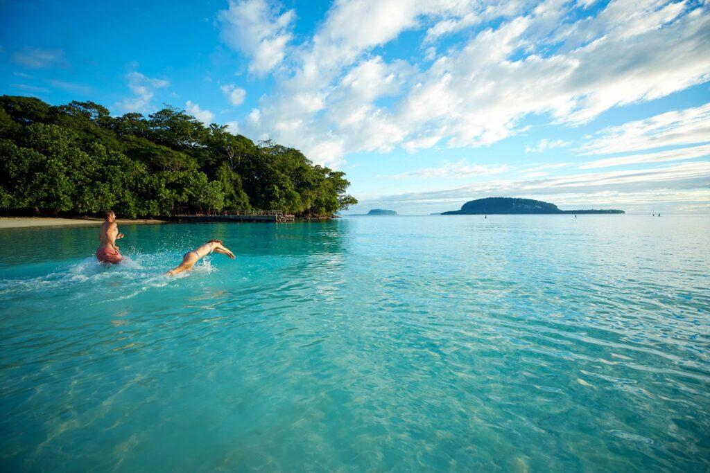 WMB Travel Pro vanuatu-tourism2-1024x683 Vanuatu Tourism adopts well-being method for COVID-19 restoration
