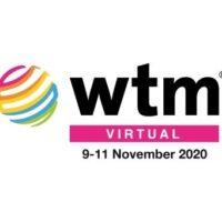 wtm-virtual-2020