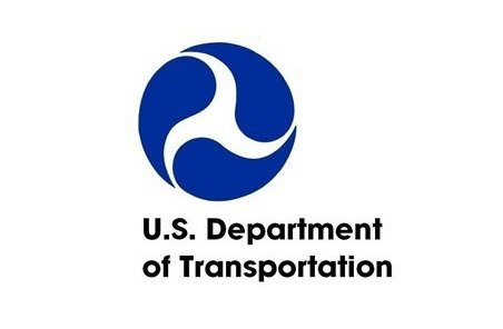 WMB Travel Pro 0a1-239 US DOT new rule leaves shoppers susceptible to unfair airline practices