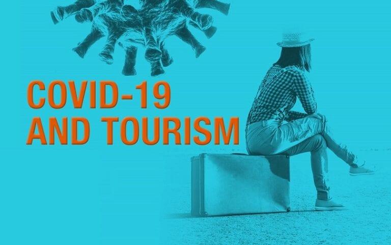 WMB Travel Pro 0a1-68-768x481-1 COVID-19 pandemic has value international tourism trade $935 billion