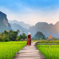 Centara signed three new hotels in Laos and Thailand-03