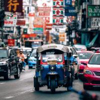 thailand travel 3