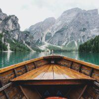Travel Goals (1)