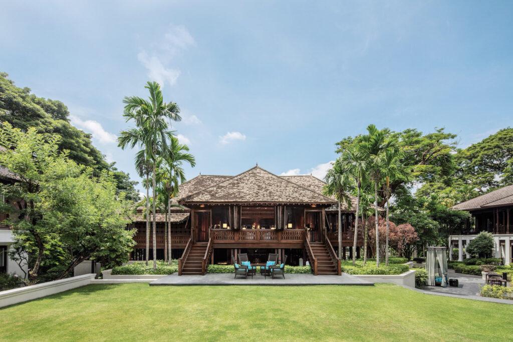 137-pillar-house-chiang-mai-thailand