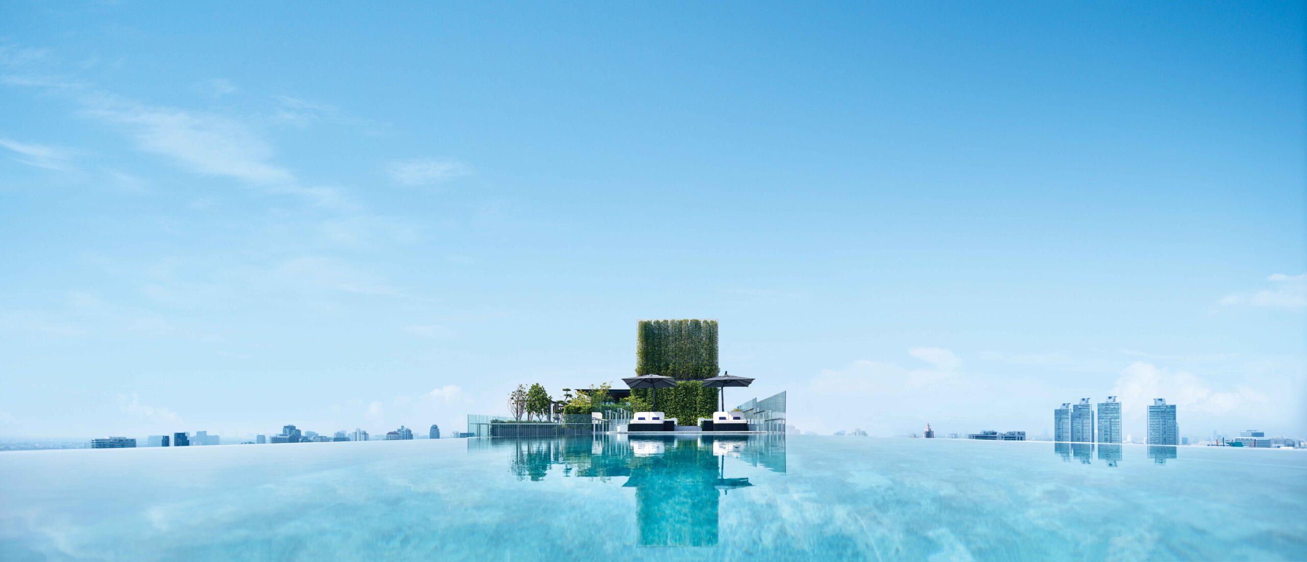 137-pillars-suites-and-residences-bangkok-thailand
