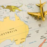 new zealand-australia