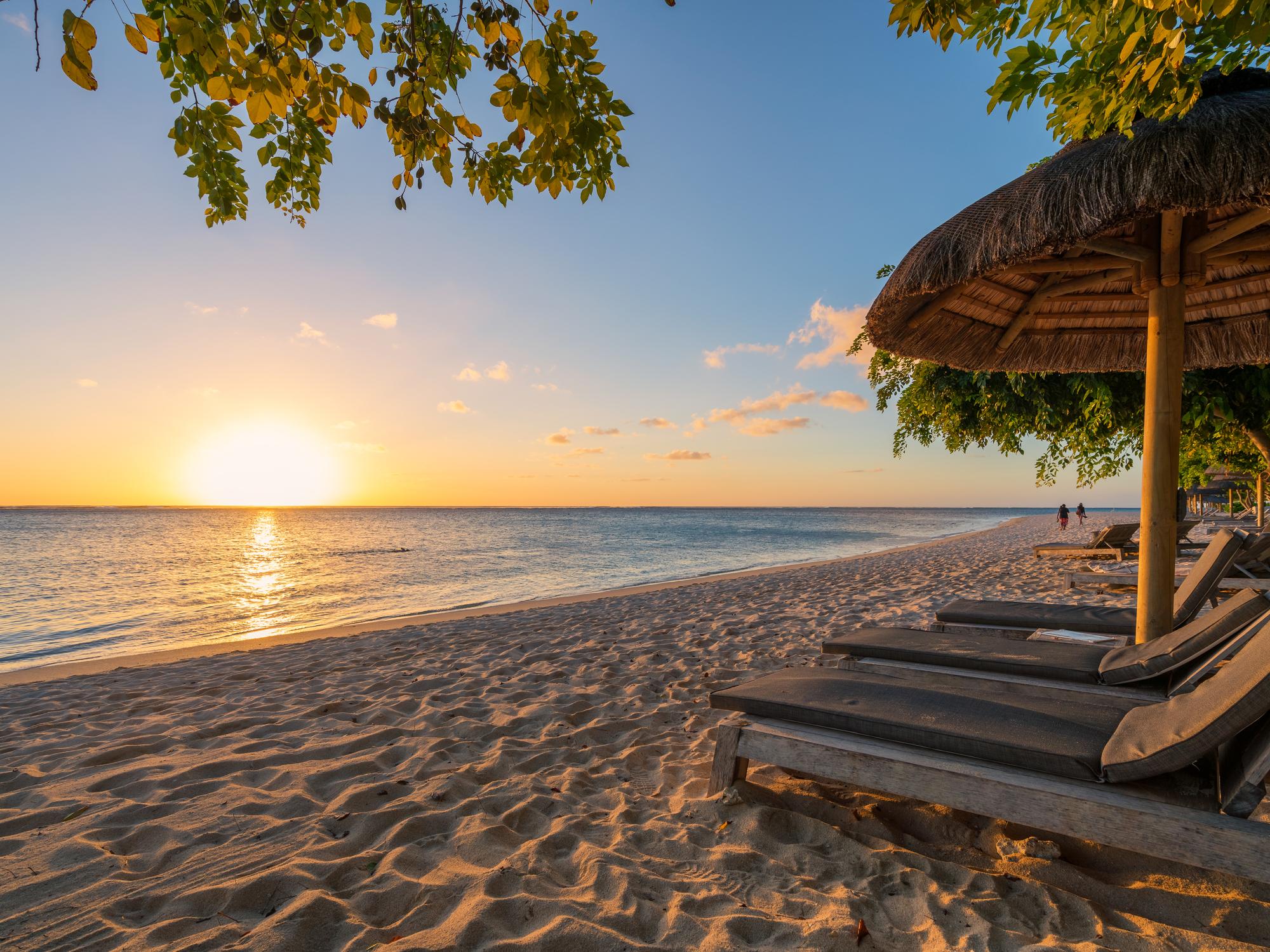 Mauritius premium visa holders eligible for free Covid-19 vaccination