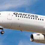 Qantas plans to commence 'Project Sunrise' flights by 2024