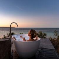 One Kangaroo Island. Credit: South Australian Tourism Commission