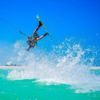 Somersault_Kiting