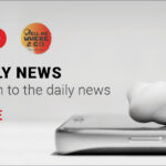 TD daily news 1200x600px 2 1