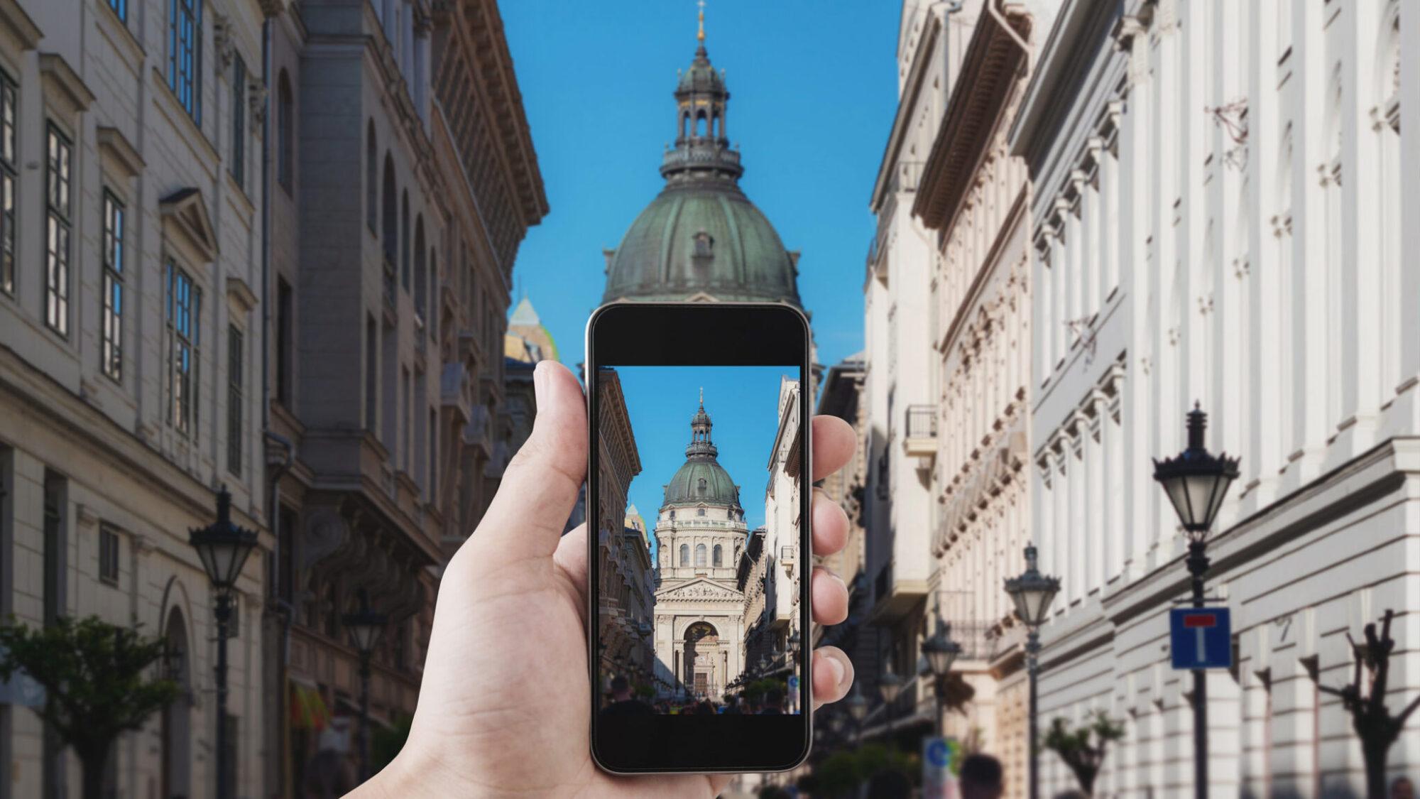digital tools to revitalize tourism scaled e1626029800999