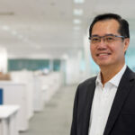 Philip Goh to lead IATA in Asia Pacific as regional vice president